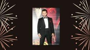 Richest Celebrity Networth