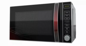 Dawlance 20L Standing Microwave Oven DW-112-C