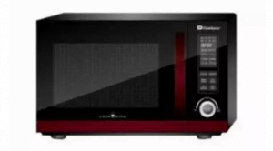 Dawlance 30 Liters Microwave Oven DW-133G