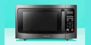 Best Microwave Oven Details