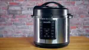 Crock Pot Express Crock