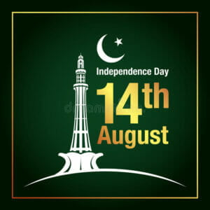 Day of Pakistan