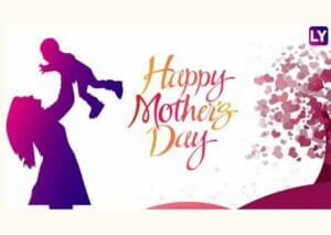 Mother's Day Pakistan
