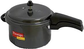 Prestige Nonstick cooker
