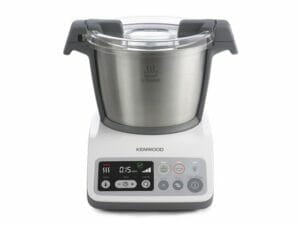 Kenwood kCook CCC200WH: