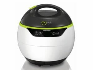 Morphy Richards My Pot