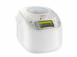 Tefal advanced 45-in-1