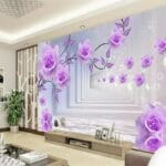 Wallpaper Trends 2020