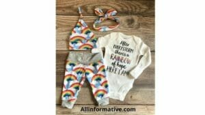 Baby outfit | Top AliExpress Products