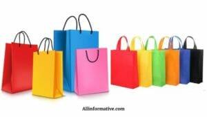 Cart bag | Top AliExpress Products