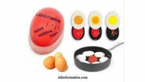 Egg timer | Top AliExpress Products