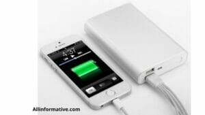 Power Bank   Mobile Accessories List