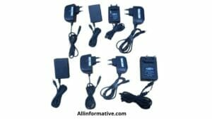 Mobile Charger   Mobile Accessories List