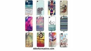 Mobile Covers   Mobile Accessories List