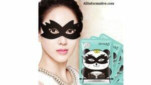 Moisturizing Eye Mask | Top AliExpress Products