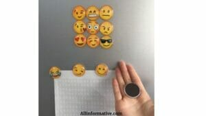 Emoticon magnets | Top AliExpress Products