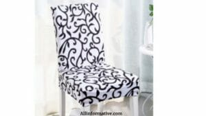 Chair covers | Top AliExpress Products