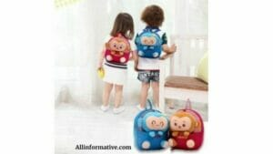 Children's Bags | Top AliExpress Products