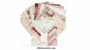 Craft paper | Top AliExpress Products