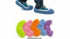Dusting slippers | Top AliExpress Products