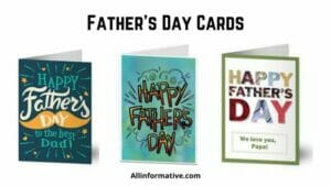 Father's Day Cards   Father's Day in Pakistan