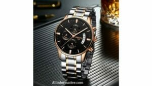 Men's watch | Top AliExpress Products