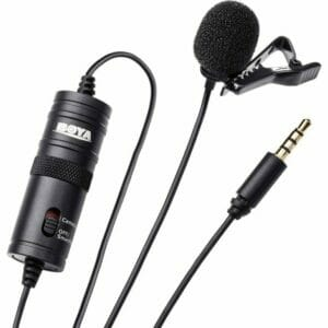 Microphone | Mobile Accessories List
