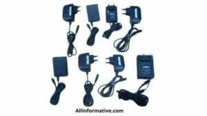 Mobile Charger | Mobile Accessories List