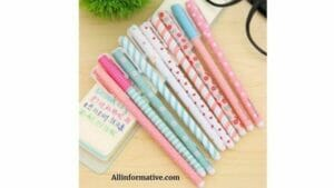 Pens | Top AliExpress Products