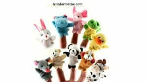 Puppets | Top AliExpress Products