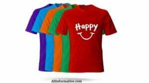 T-shirts | Top AliExpress Products