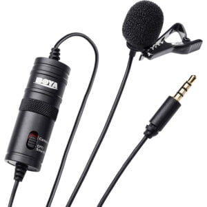 Microphone   Mobile Accessories List