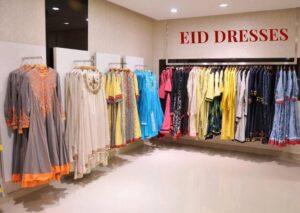 Eid Dresses   Eid Mubarak Wishes for Friends