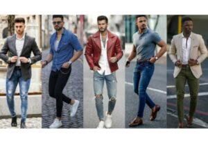 Eid Dresses for Boys