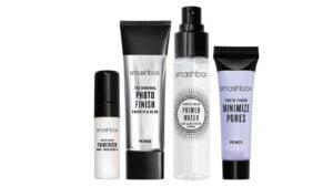 Face Primer   Outlet Makeup