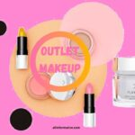 Outlet Makeup