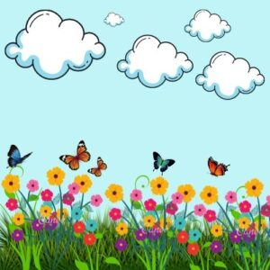 Health Benefits of Spring Season