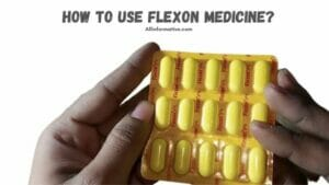 How to use this Medicine?