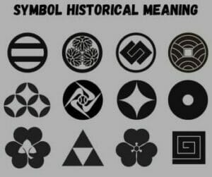 Historical meaning