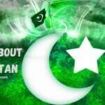 Quiz About Pakistan