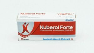 How to use Forte Medicine