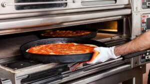 Uses of Pizza Oven for Cooking Other Foods