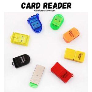 Card Reader1