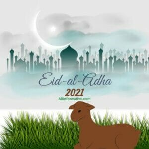 Eid ul Adha1