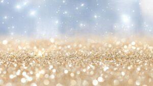 Glitter Wallpaper (5)