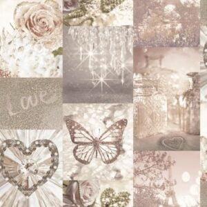 Glitter Wallpaper (7)