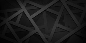 Black wallpaper | Black and White Wallpaper