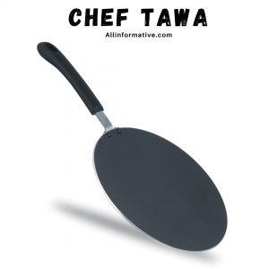 CHEF Tawa
