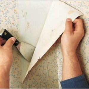 How we use Wallpaper