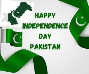 Independence Day | Pakistans Days Celebration